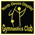 NDDGC Club Logo